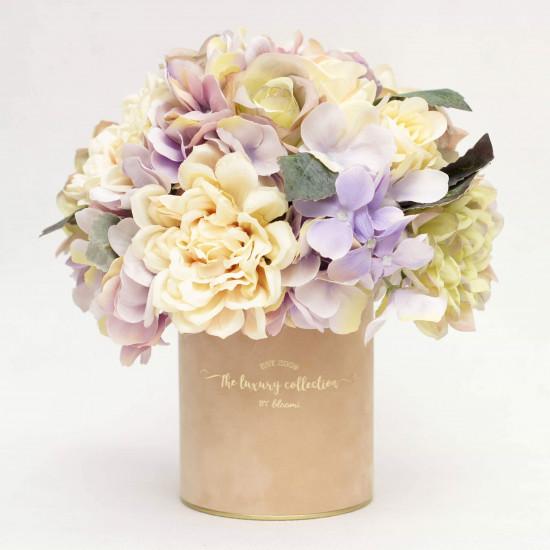 Box kwiatowy PREMIUM